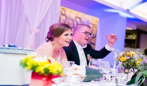 Българската сватба